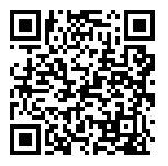 QR to adress the smartphone site